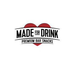 Made For Drink
