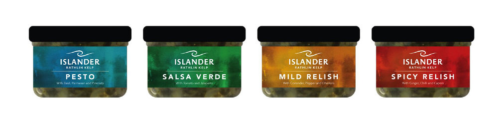 Islander Kelp Dishes 4.jpg