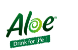 logo-aloe-100-height.png