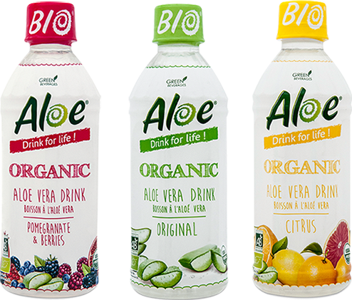Aloe-Drink-for-Life-Organic.png