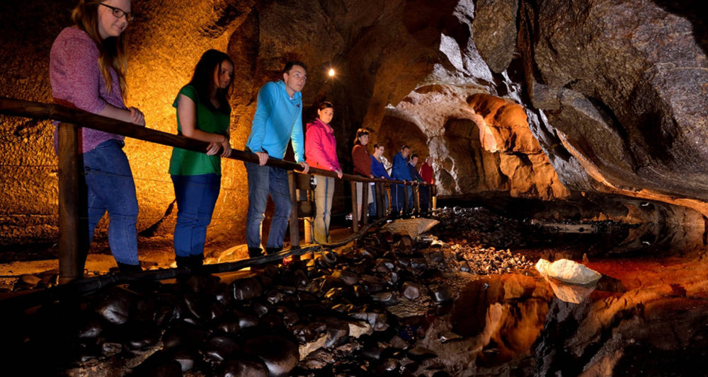 MARBLE ARCH CAVES & GEOPARK.jpg