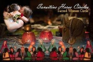 sacred women circle.jpg