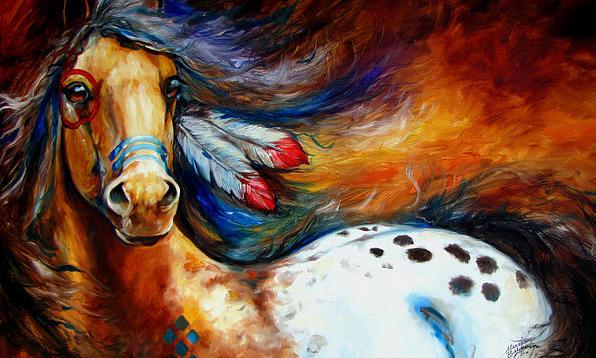 spirit-indian-warrior-pony-marcia-baldwin5.jpg