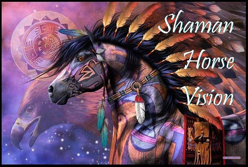 shaman horse vision.jpg