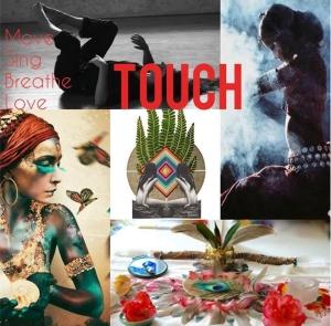 touch klein.jpg