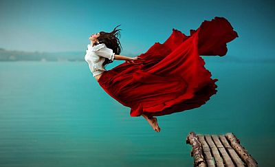 leap of faith.jpg