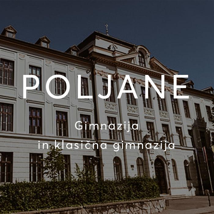 Poljane2.jpg