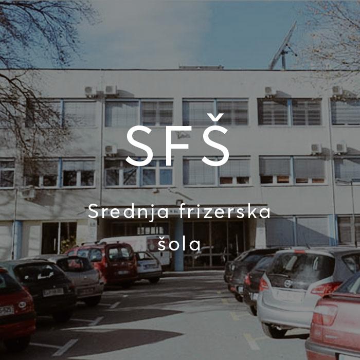 SFŠ2.jpg