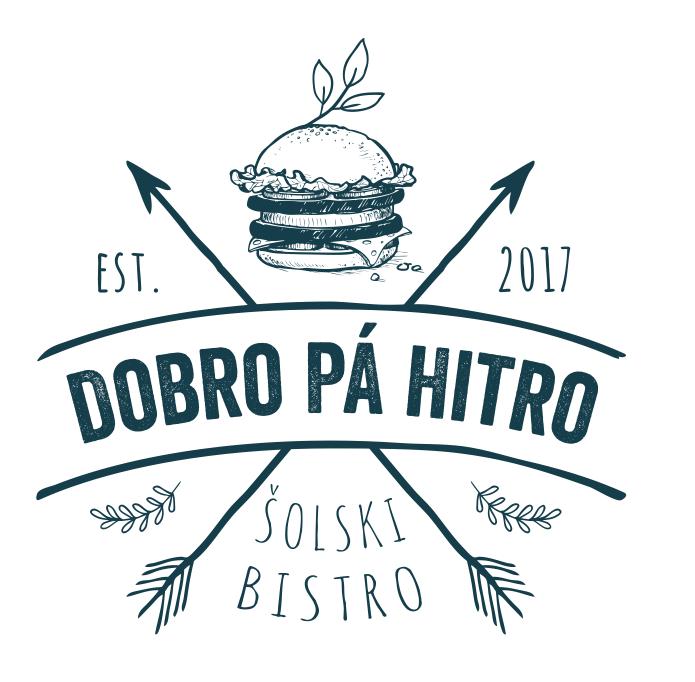 DPH_Logotip_01_Burger.png