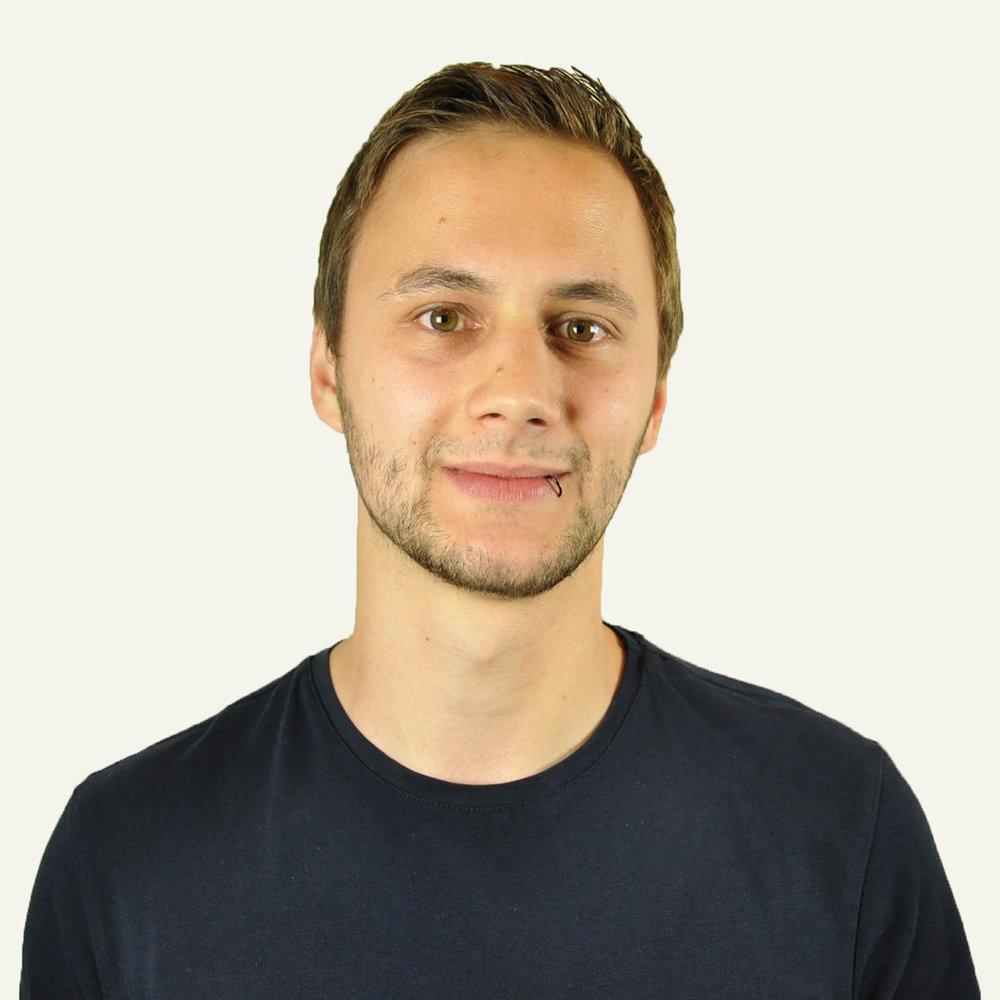 Portrait Bastien actualisé.jpg