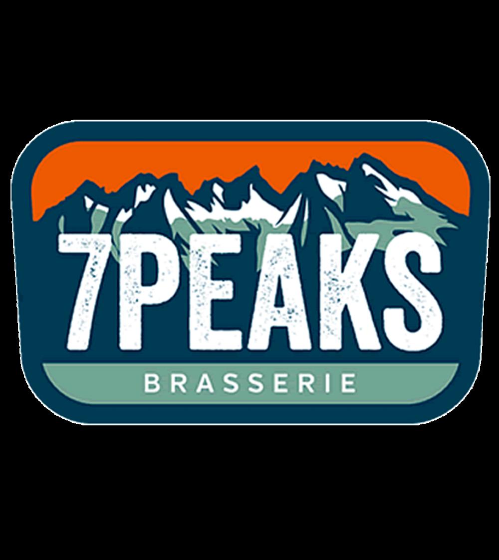 7Peaks Brasserie - Morgins (VS)