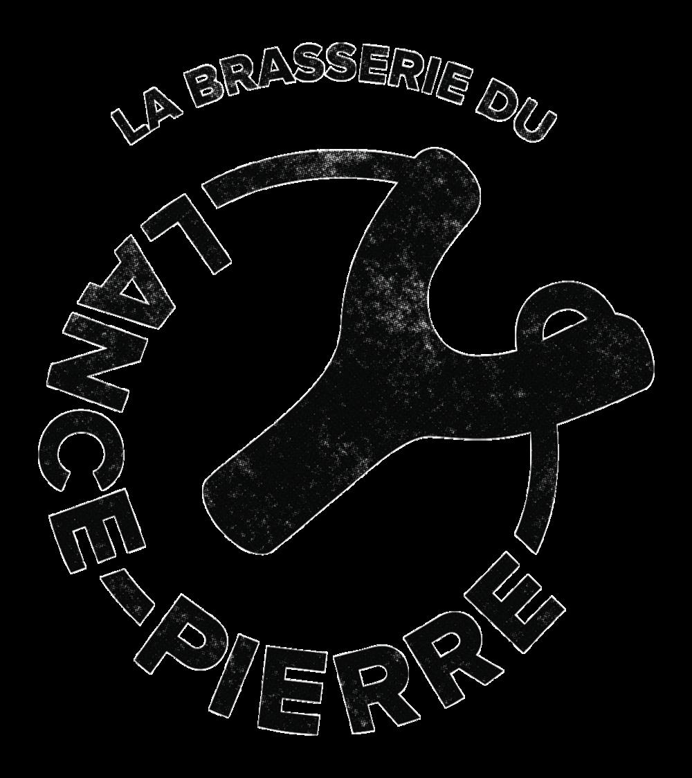 lancepierre.png