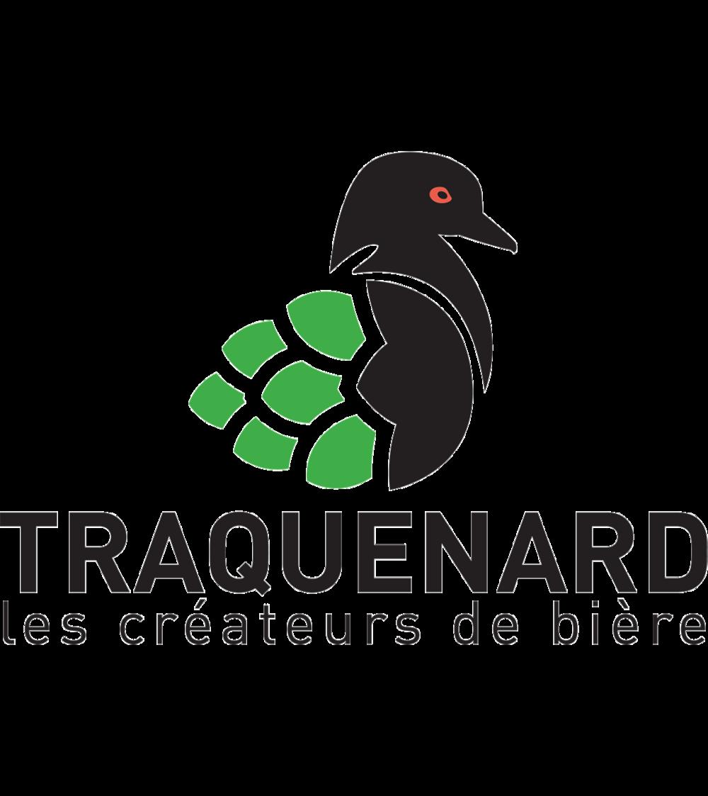 traquenard.png