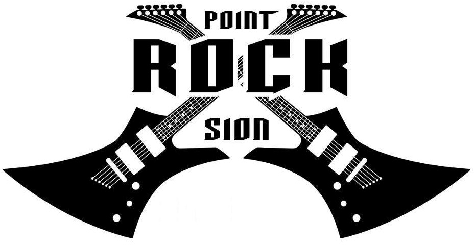 Bar Le Point RockAv. Maurice-Troillet 11950 Sion -