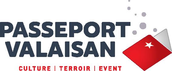 passeport_valaisan_logo_FR_CMJN (1).png