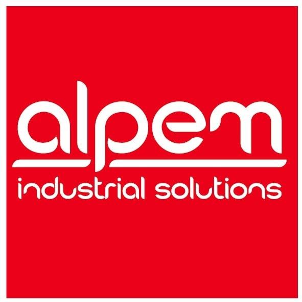 Alpem Industrial Solutions, fournisseur en matériel de brassage