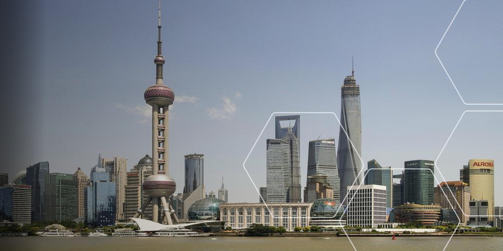 Banner met grid China.png