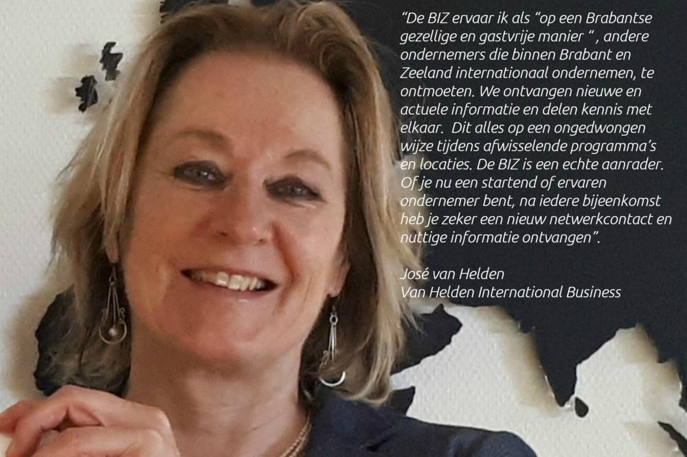 Quotes_BIZ_Valérie.jpg