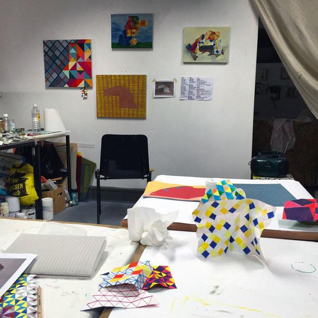 Reveal_Studio-shot_Protopaper_Louisa-Chambers-1.jpg