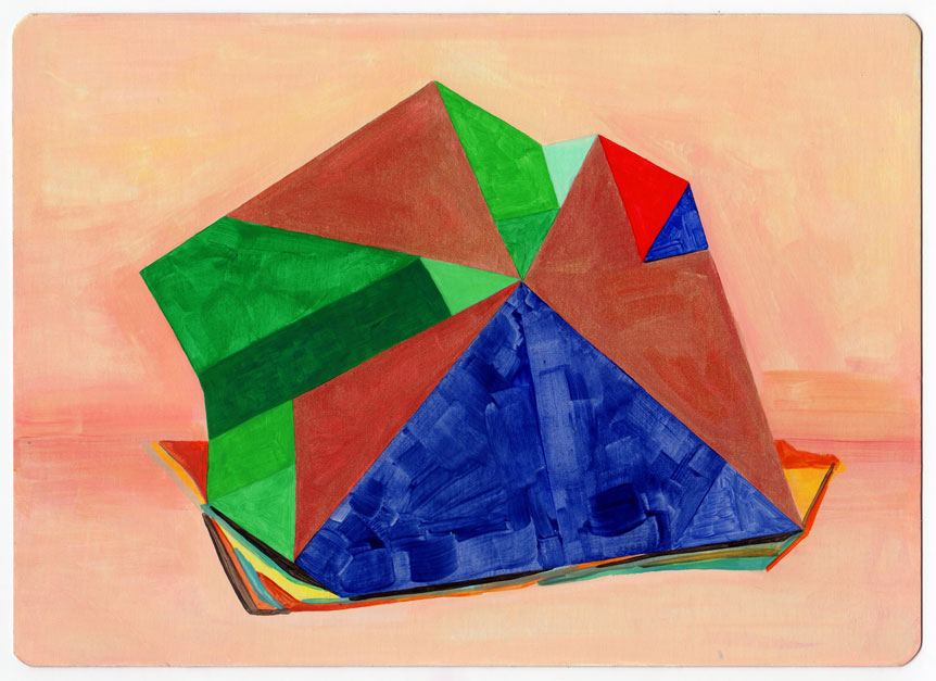 3-Mirror_2015_Louisa-Chambers_22_16cm_gouache-on-card.jpg