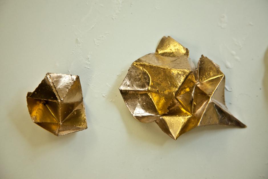 Unit5_Jewelry-Workshop-2.jpg