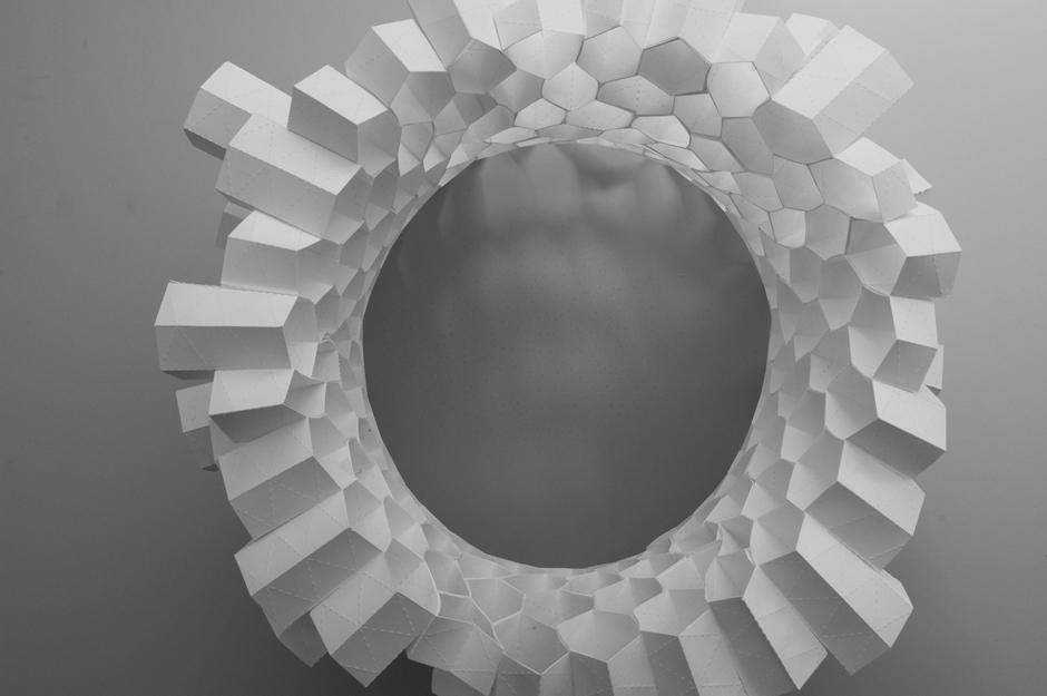 circle_construction.jpg
