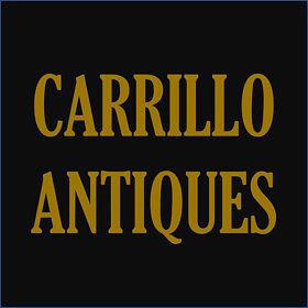 Carrillo Antiques