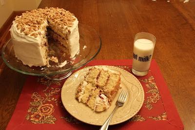 raspbery torte cake.jpg