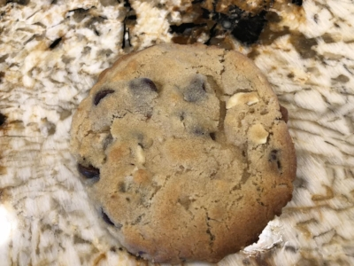 amaretto chocolate chip cookie.jpg