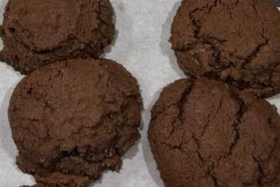 espresso cookies.jpg
