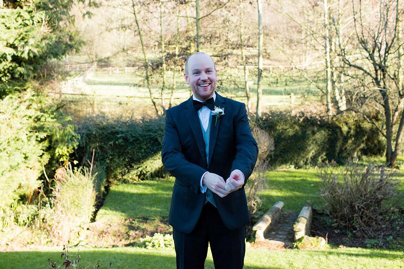 foxhill manor winter wedding jess ross_013.JPG