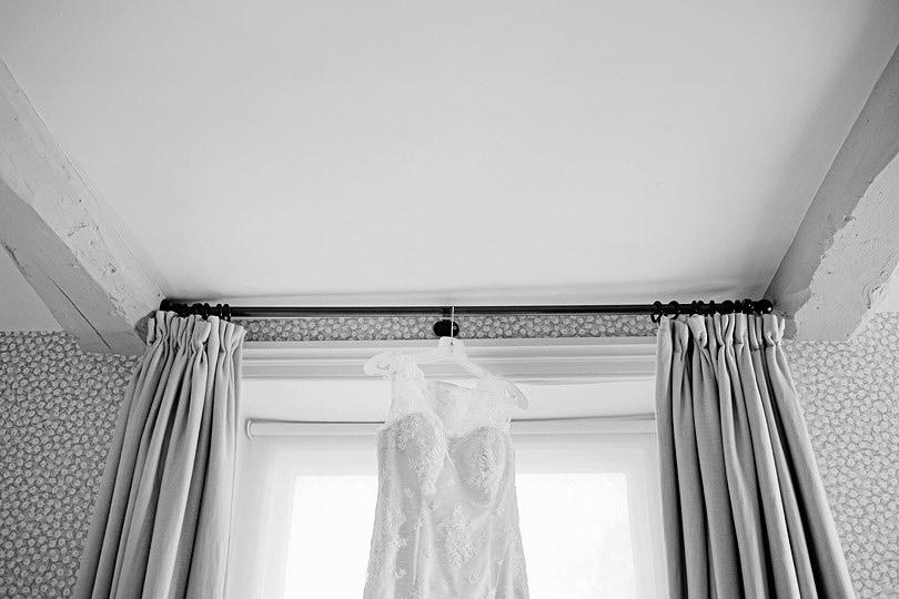 foxhill manor winter wedding jess ross_027.JPG
