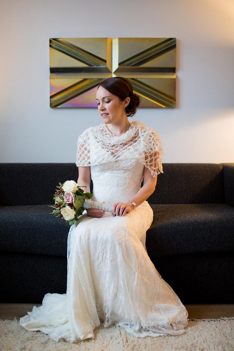 The-Swan-at-the-Globe-Wedding-LB-12.jpg