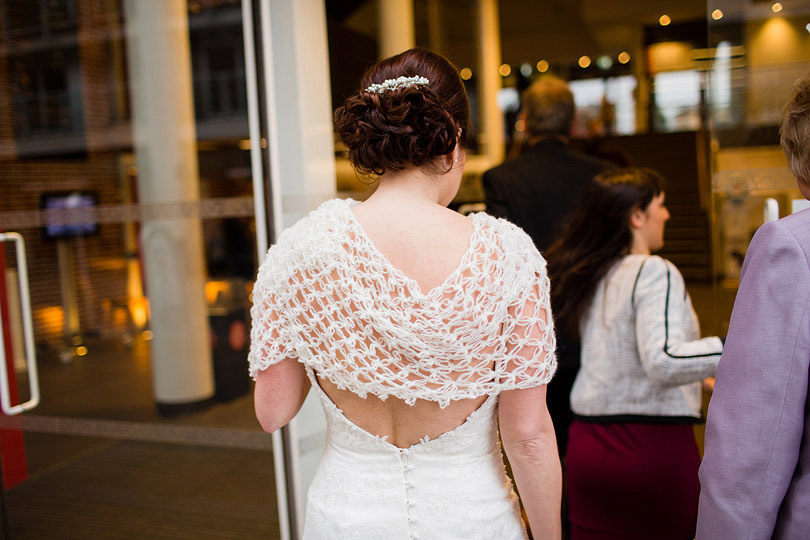 The-Swan-at-the-Globe-Wedding-LB-24.jpg
