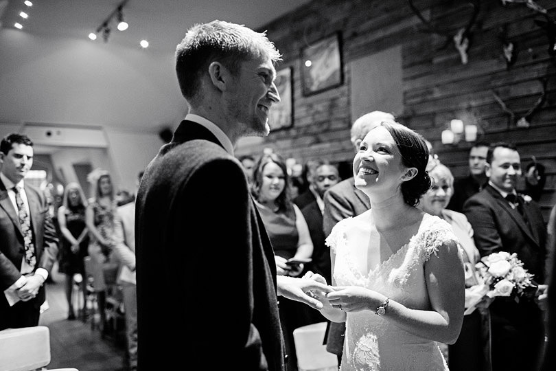 The-Swan-at-the-Globe-Wedding-LB-31.jpg