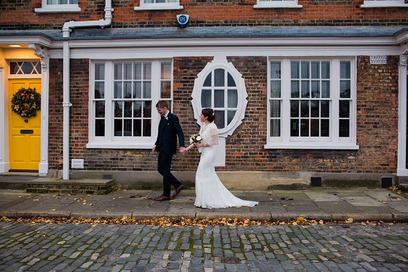 The-Swan-at-the-Globe-Wedding-LB-43.jpg