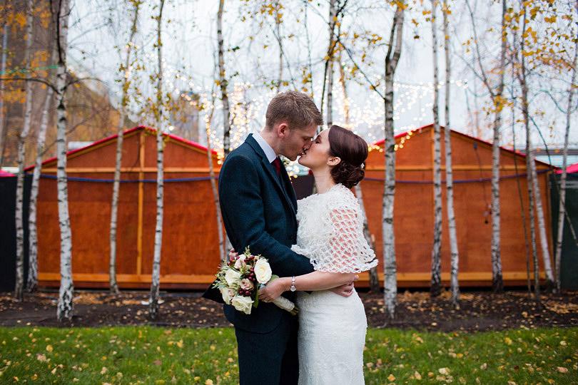The-Swan-at-the-Globe-Wedding-LB-48.jpg