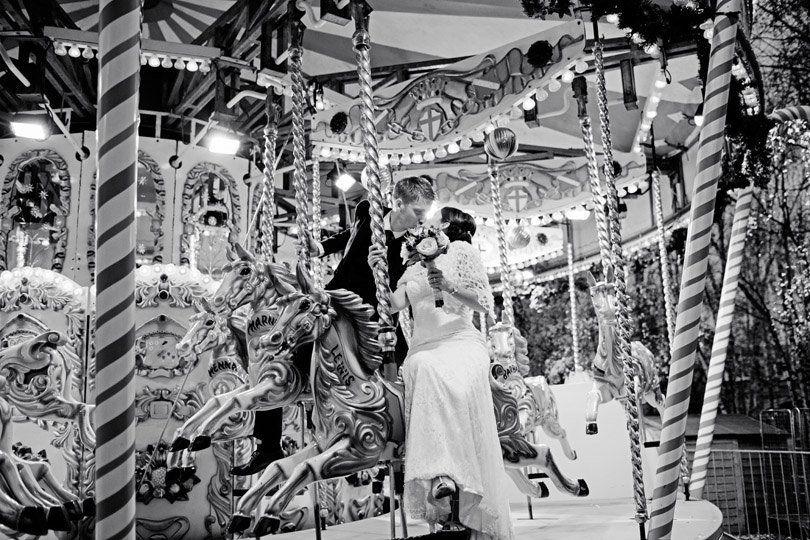 The-Swan-at-the-Globe-Wedding-LB-51.jpg