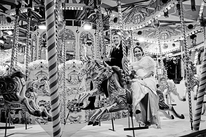The-Swan-at-the-Globe-Wedding-LB-52.jpg
