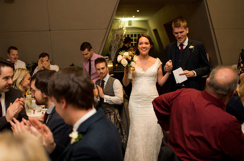 The-Swan-at-the-Globe-Wedding-LB-71.jpg