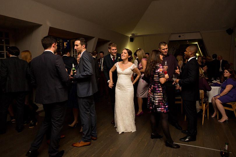The-Swan-at-the-Globe-Wedding-LB-78.jpg