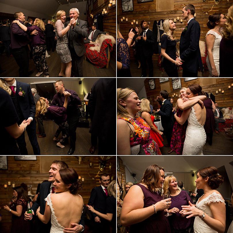 The-Swan-at-the-Globe-Wedding-LB-82.jpg