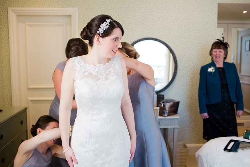 foxhill manor winter wedding jess ross_034.JPG