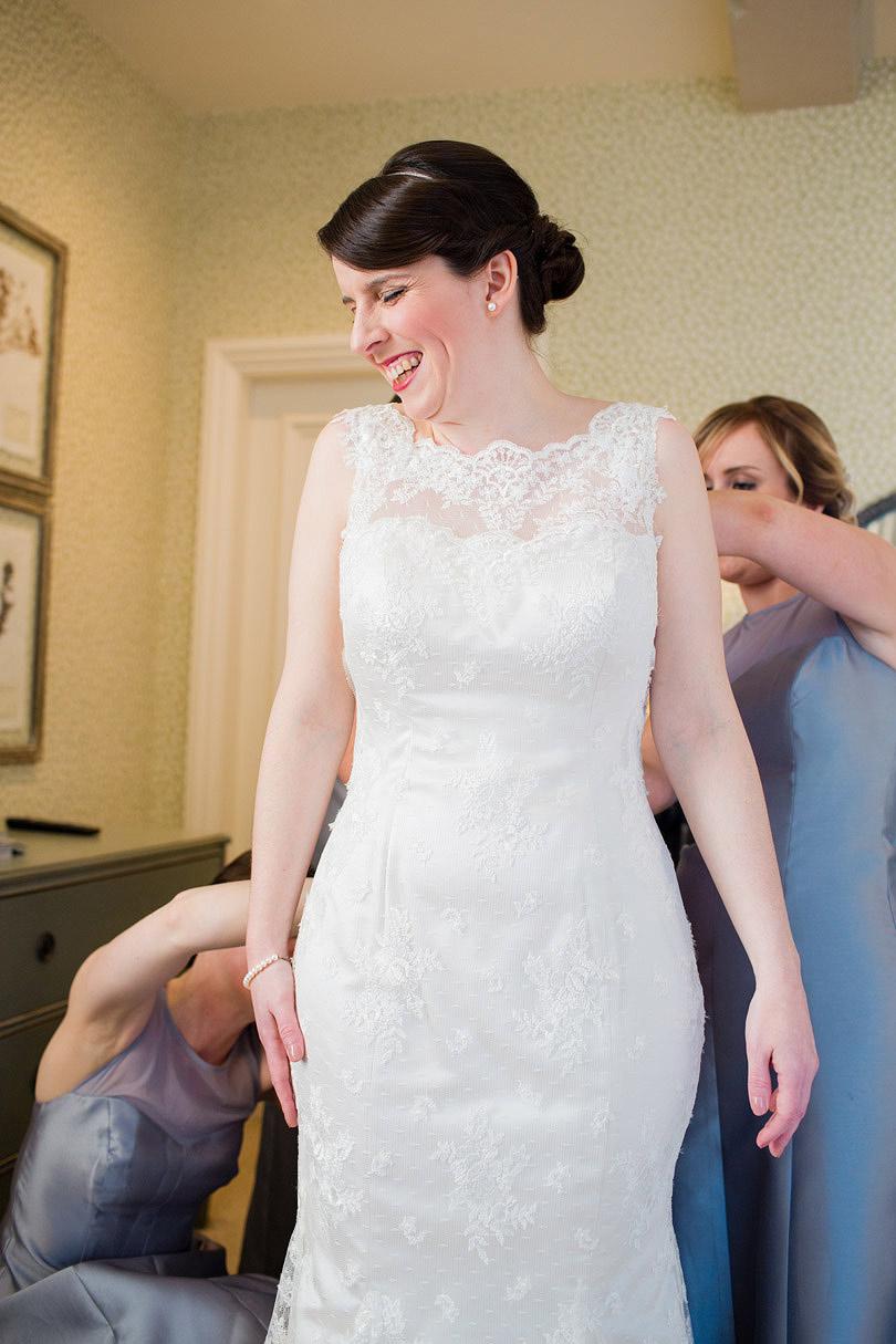 foxhill manor winter wedding jess ross_036.JPG