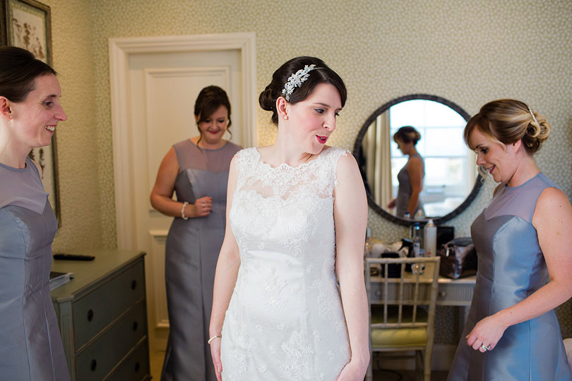 foxhill manor winter wedding jess ross_037.JPG