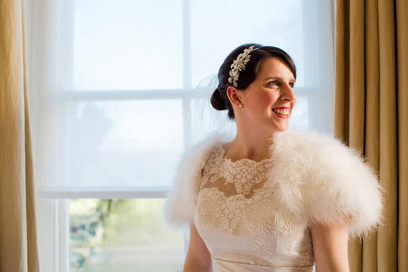 foxhill manor winter wedding jess ross_040.JPG