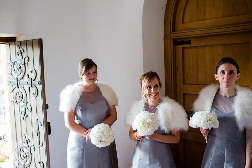 foxhill manor winter wedding jess ross_045.JPG