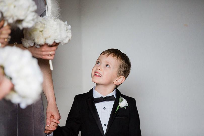 foxhill manor winter wedding jess ross_050.JPG