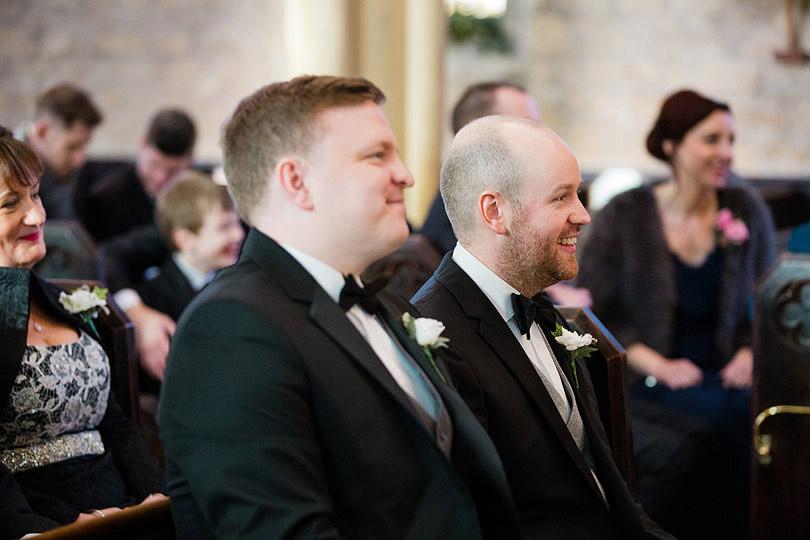 foxhill manor winter wedding jess ross_049.JPG