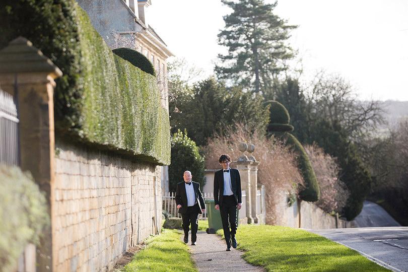 foxhill manor winter wedding jess ross_052.JPG